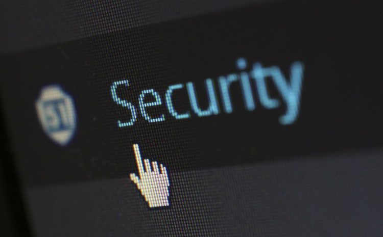 5 Extensiones de chrome para mejorar tu privacidad